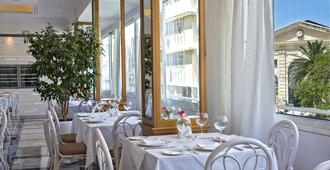 Kydon, The Heart City Hotel - Chania - Restaurant