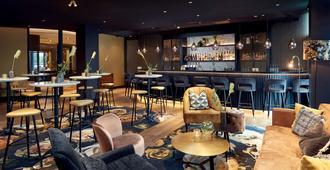 Van der Valk Hotel Breukelen - Breukelen - Bar