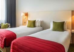 De Vere Orchard Hotel - Nottingham - Phòng ngủ