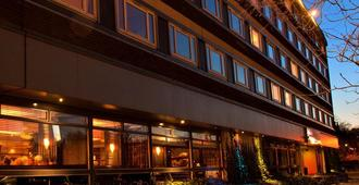 Leonardo Inn Glasgow West End - กลาสโกว์