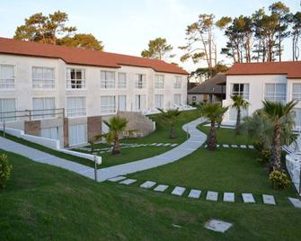 Palmera Beach Hotel - Chihuahua