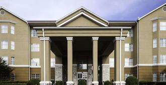 Homewood Suites By Hilton Chattanooga - Hamilton Place - Chattanooga
