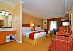 Best Western Plus Kingsland - Kingsland - Bedroom