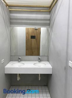 歡迎光臨 - 花蓮市 - 浴室