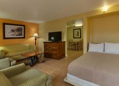 Celebration Suites - Kissimmee - Sala de estar