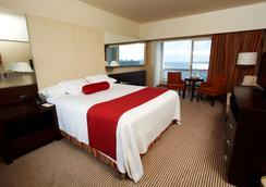 Enjoy Punta del Este - Punta del Este - Bedroom