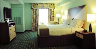 Holiday Inn Express Hotel & Suites Norfolk Airport, An IHG Hotel - נורפולק
