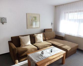 Apartment Schwarzwaldblick in Schonach - 4 persons, 1 bedrooms - Шонах