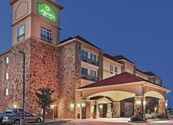 La Quinta Inn & Suites by Wyndham McKinney - McKinney - Bina