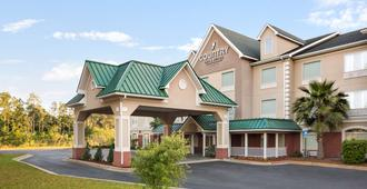 Country Inn & Suites by Radisson, Albany, GA - Albany