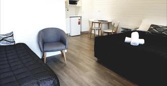Aza Motel - Lismore - Habitación