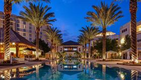 Gaylord Palms Resort & Convention Center - Kissimmee - Pool