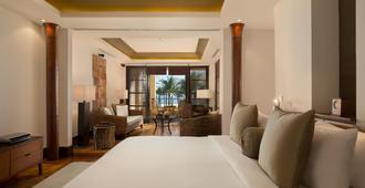 The Legian, Bali - Kuta - Phòng ngủ