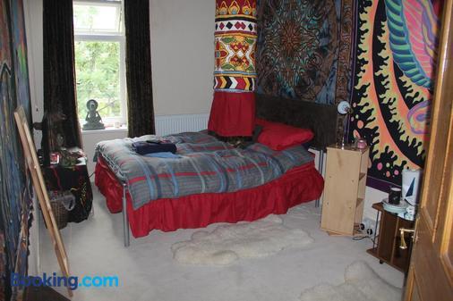 Bradford Digs - Bradford - Bedroom