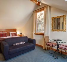 Arrowtown House Boutique Accommodation