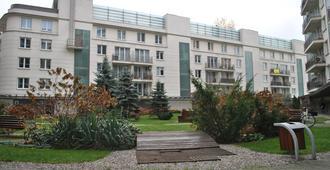 Zoliborz Apartament - Warschau