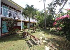 Hotel La Maison Creole - Le Gosier