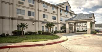 Motel 6 Dallas - Northwest - Ντάλας