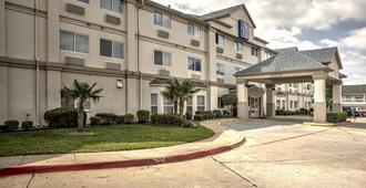 Motel 6 Dallas, Tx - Northwest - דאלאס