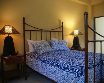 Corail Suites - Petionville - Slaapkamer