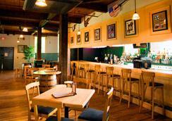 Millennium Maxwell House Nashville - Νάσβιλ - Εστιατόριο