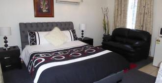 Mount View Motel - Mount Gambier