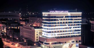Mercure Saransk Center - Saransk