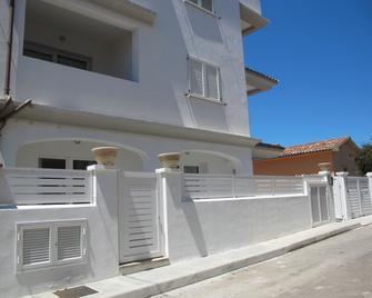 Guest House Suite Olbia - Olbia