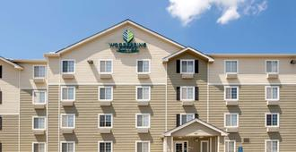 Woodspring Suites Huntsville Madison - Madison