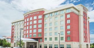 Drury Inn & Suites Fort Myers Airport FGCU - Fort Myers