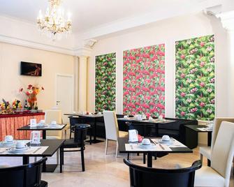 Hotel Palombella - Frosinone - Restaurant