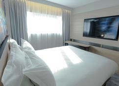 Arena Hôtel La Défense - Nanterre - Bedroom