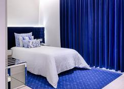 Hotel Cristal Porto - Porto - Quarto