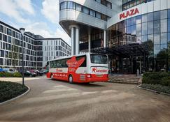 Corendon Village Hotel Amsterdam - Badhoevedorp - Servicio de la propiedad