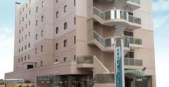 Hotel Unisite Sendai - סנדאי