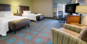 Hampton Inn & Suites Destin - Destin