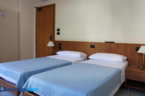 Albergo Hofer - Bolzano/Bozen - Bedroom