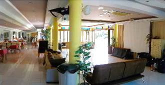 Grecian Fantasia Resort - Faliraki