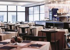 Abando - Bilbao - Restaurant
