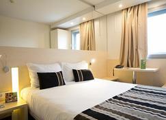 Park Hotel Porto Gaia - Vila Nova de Gaia - Bedroom