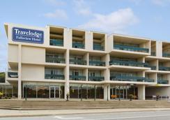 費斯維爾旅遊旅館酒店 - 尼加拉瀑布 - 尼亞加拉瀑布 - 建築