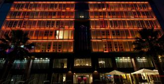 Le Rex Hotel - Tarbes