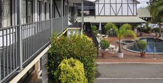 ibis Styles Adelaide Manor - Adelaide - Outdoor view
