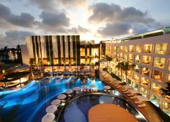 The Stones Hotel - Legian Bali, Autograph Collection - Kuta - Pool