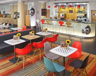 Ibis Gyor - Győr - Restaurant