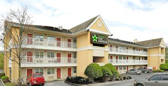 Extended Stay America Suites - Chattanooga - Airport - שאטאנוגה