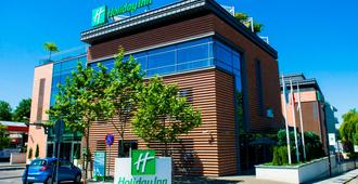 Holiday Inn Bydgoszcz - Bydgoszcz
