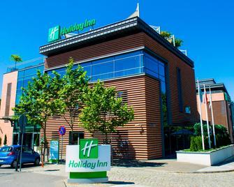 Holiday Inn Bydgoszcz - Bydgoszcz - Building