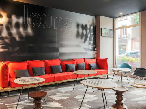 ibis Albi - Albi - Lounge