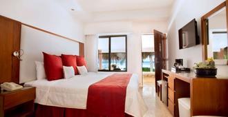 Viva Wyndham Dominicus Beach - La Romana